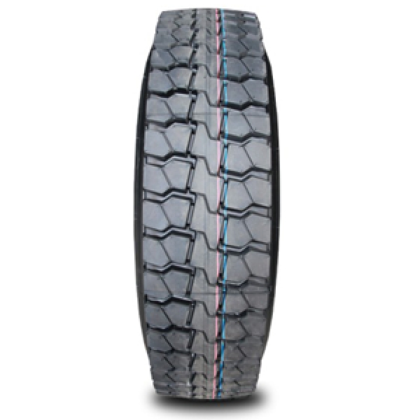 Gold Dove CR951 315/80 R22,5 156/150 (Карьер/Ведущая)